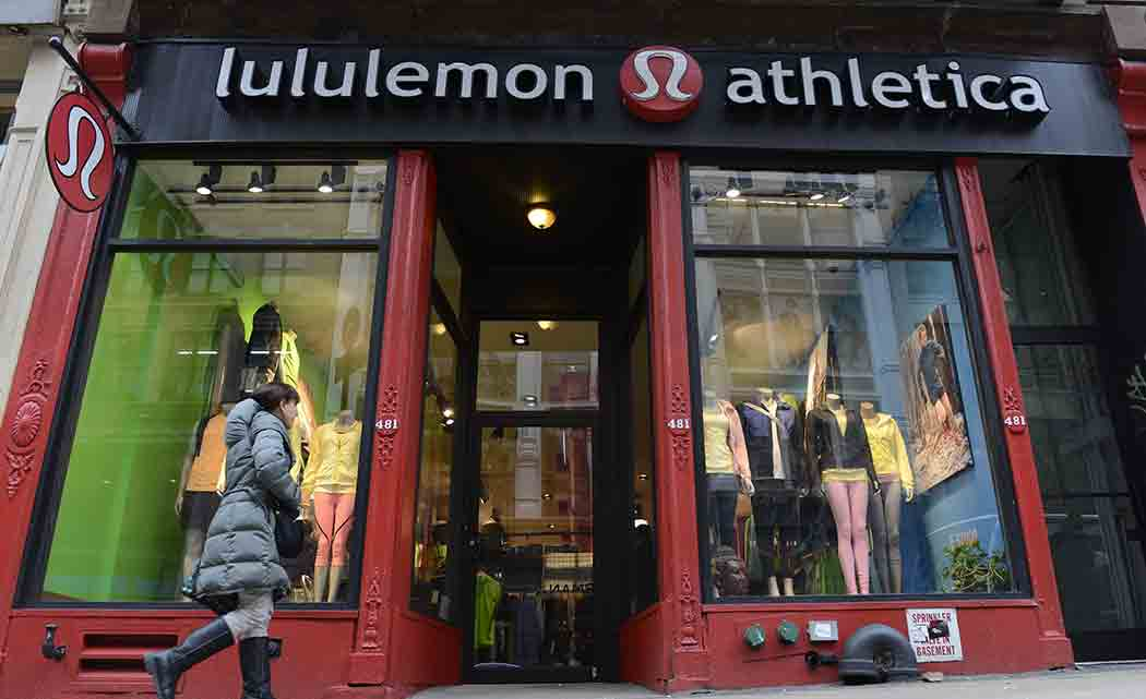 Lululemon-boosts-outlook-after-strong-holiday-season