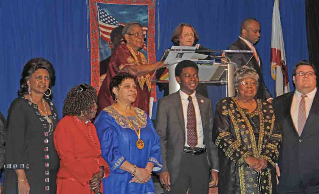 MLK-Coordinating-Committee-affirms-the-legacy