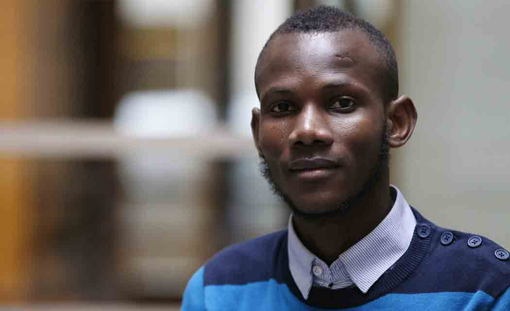 Man-who-saved-lives-at-Paris-grocery-gets-French-citizenship