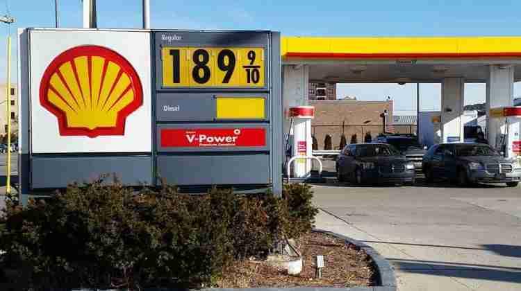 Markets-brace-for-Big-Oil-profit-plunge