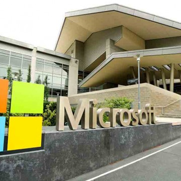 Microsoft-to-show-off-more-Windows-10-features