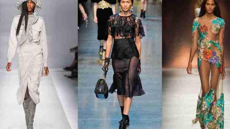 Milan-designers-spotlight-normality-this-season
