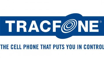 Mobile-provider-TracFone-to-pay-40M-in-federal-settlement