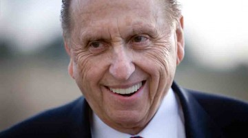 Mormon-leaders-call-for-measures-protecting-gay-rights