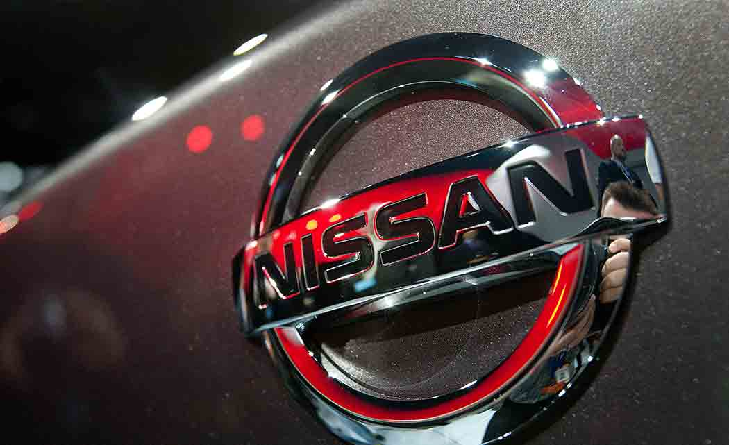 Nissan-recalls-SUVs-to-fix-electrical-shorts,-hood-latches