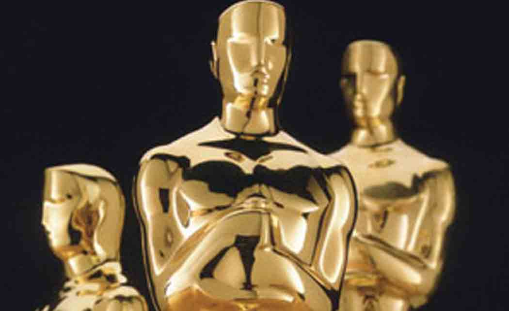 Nominations-add-intrigue-if-not-diversity-to-Oscar-race