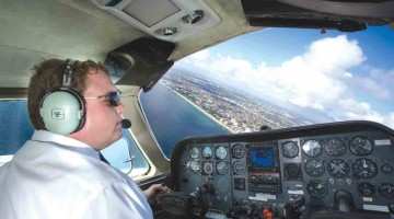 Nova-offers-$1-million-for-aviation-students-