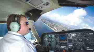 Nova-offers-$1-million-for-aviation-students-