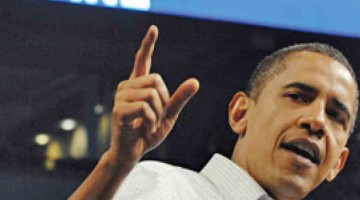 Obama-administration-on-track-to-surpass-health-care-goal
