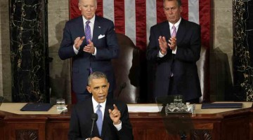 Obama-claims-credit-for-an-incomplete-recovery