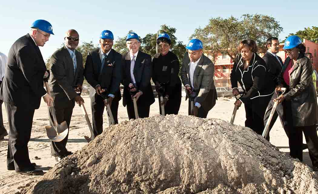 Overtown-to-get-new-apartment-complex