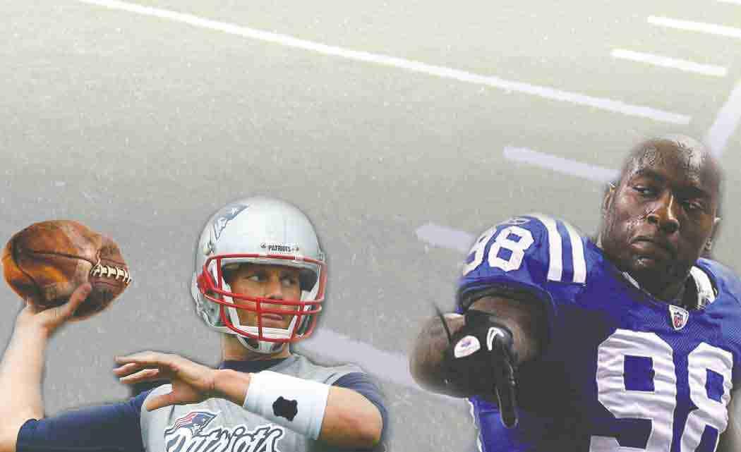 Patriots-used-deflated-footballs