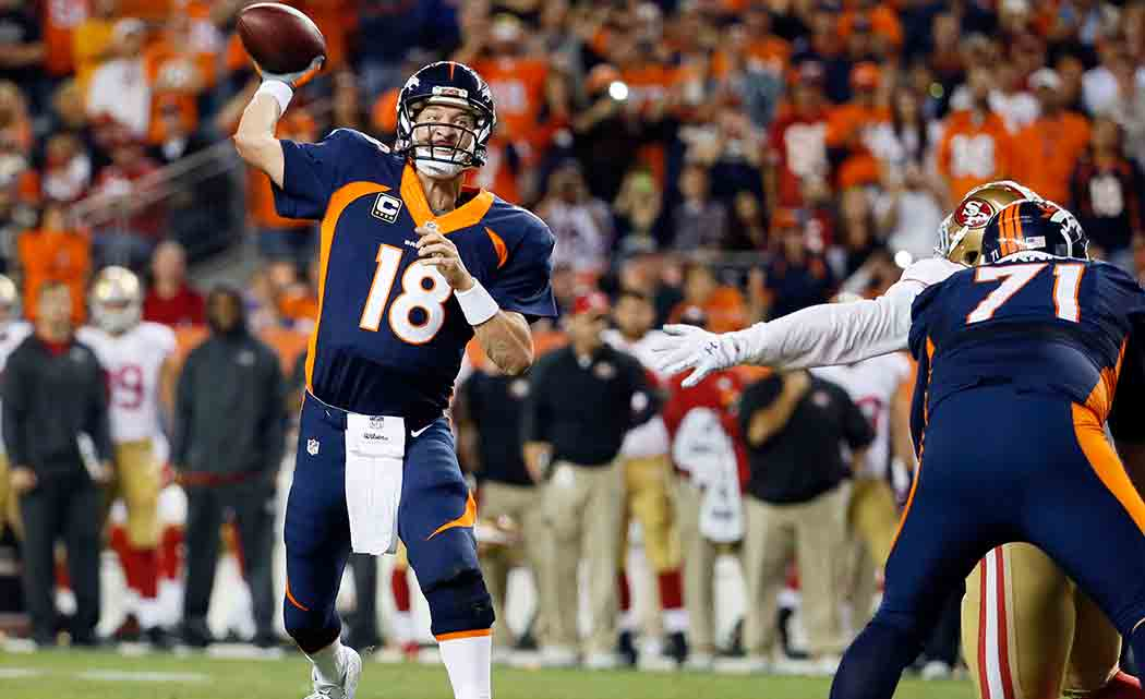Peyton-Manning-still-considering-his-future-with-Broncos