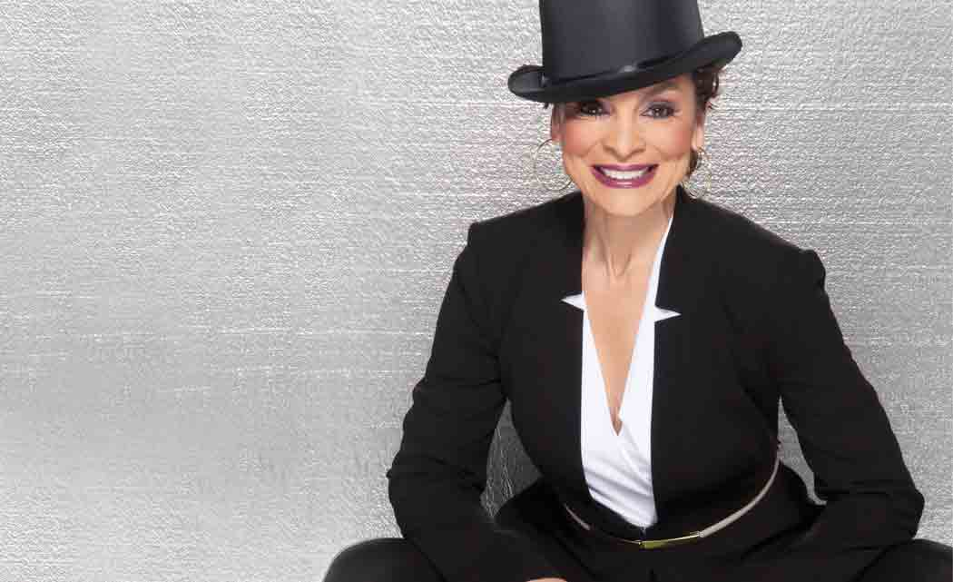 _Raisin'-Cane-Starring-Jasmine-Guy-at-South-Miami-Dade-Cultural-Arts-Center