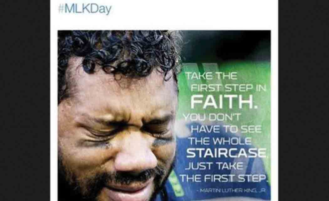 Seahawks-apologize-for-tweet-comparing-MLK,-football