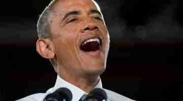 Senate-opens-showdown-with-Obama-over-Iran-sanctions