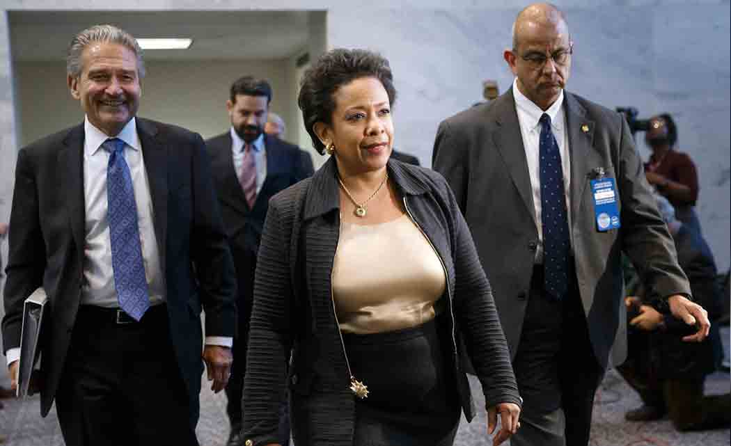 Senate-to-begin-hearings-for-Obama-attorney-general-nominee