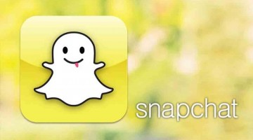 Snapchat-to-show-content-from-big-media-brands