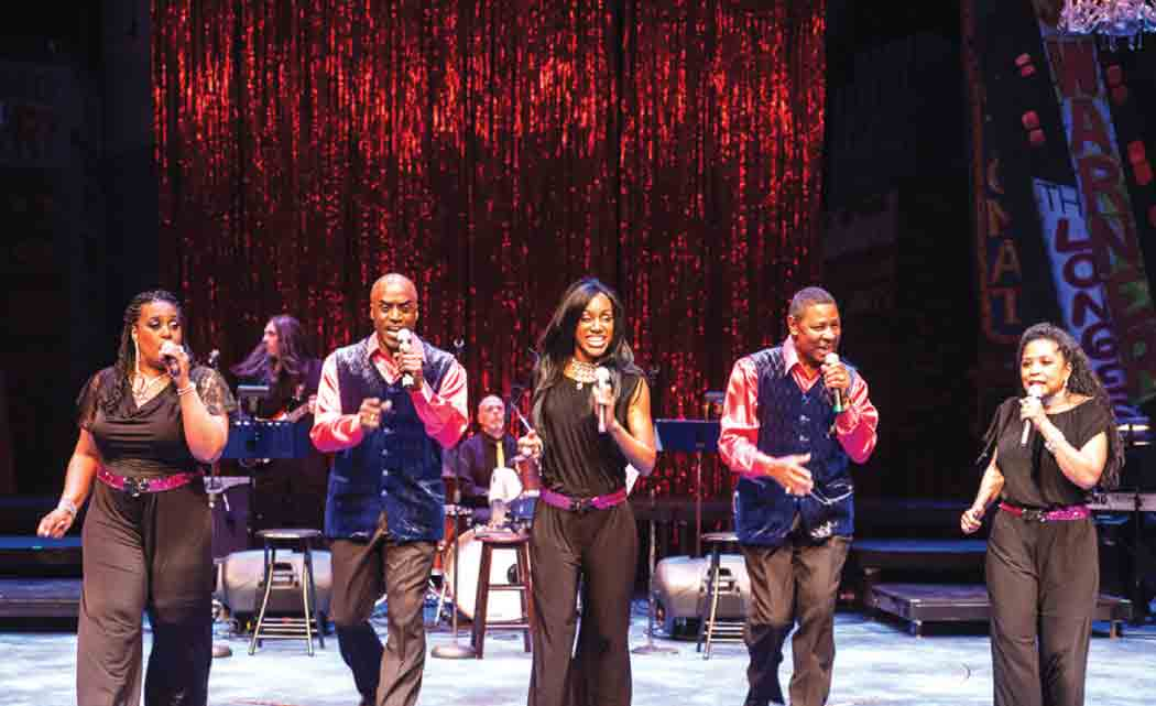 So-Good-for-the-Soul-A-Tribute-to-Music-of-Motown-