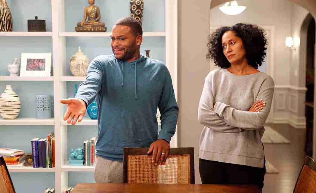 TV-networks-make-unequal-progress-toward-on-screen-diversity