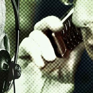 The-spies-inside-your-cell-phone