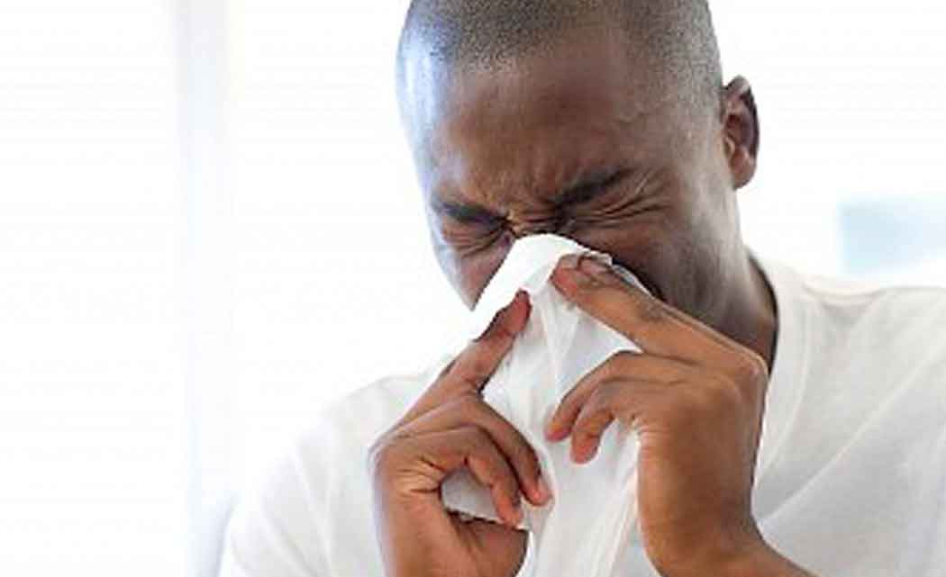 US--Flu-season-continues-to-worsen,-could-peak-in-the-month-of-January