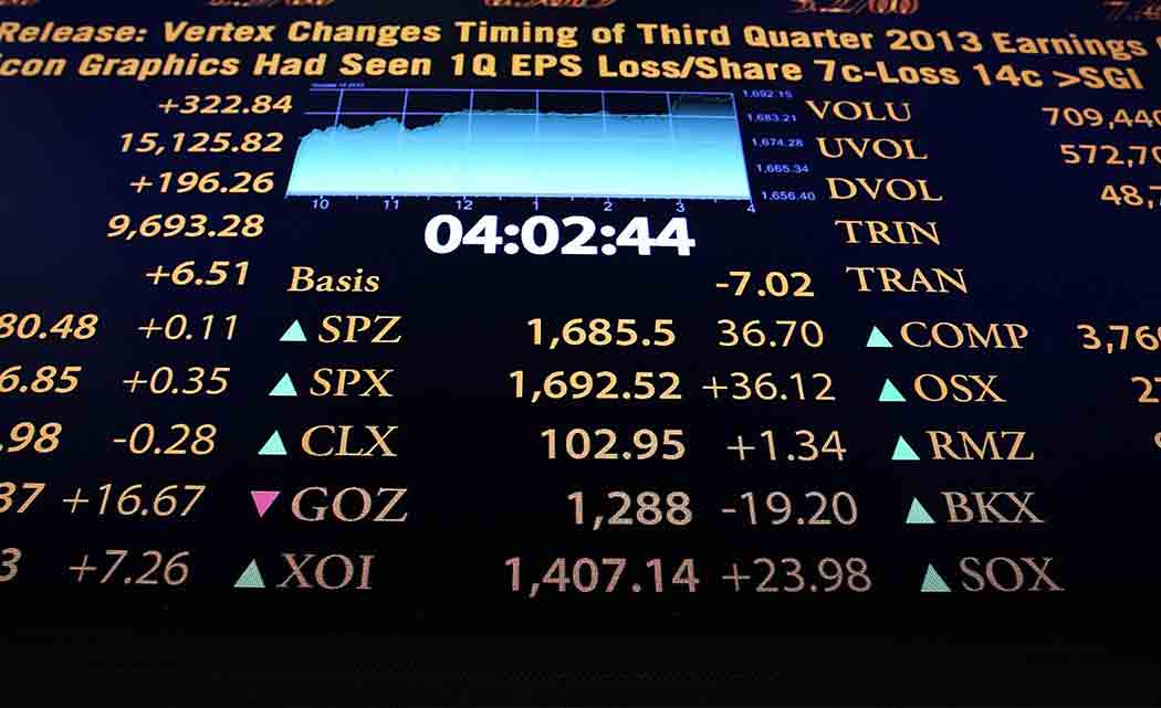 US-stocks-mixed-after-2-days-of-gains-Europe-Asia-higher