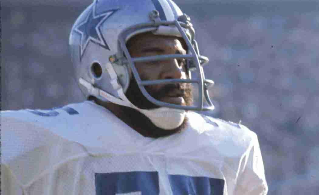 Unsung-Cowboys--defensive-standout--Jethro-Pugh--dead-at-70-