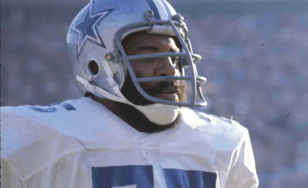 Unsung-Cowboys--defensive-standout--Jethro-Pugh--dead-at-70-