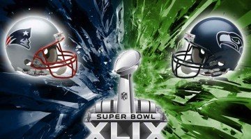 What-makes-the-Super-Bowl-such-a-big-deal-