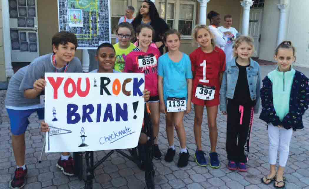 Young-amputees-are-heroes-in-5K-race