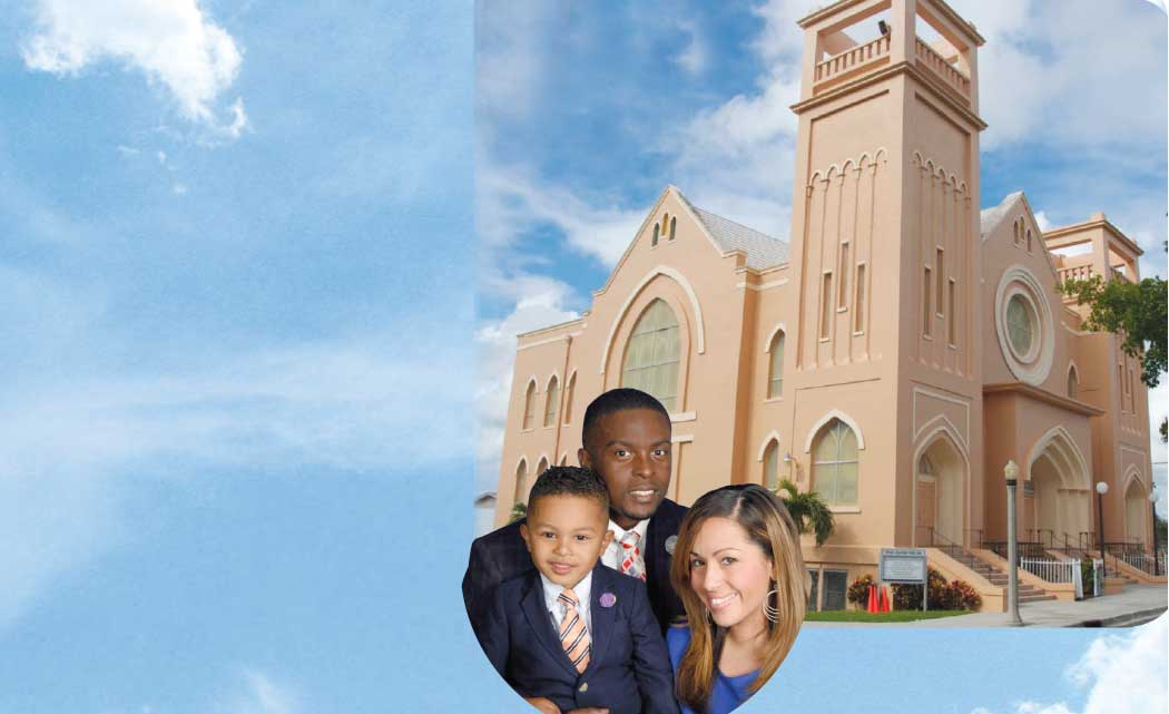 Youthful-pastor-energizing-venerable-historic-Payne-Chapel-AME-Church