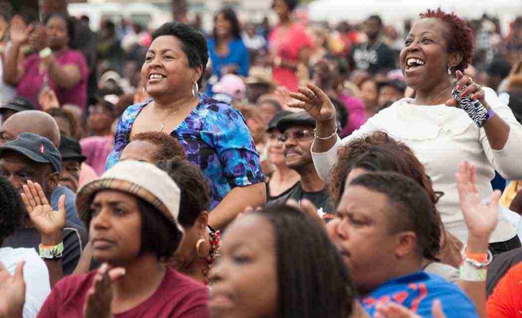 Zora-Festival-celebrates-rhythms-of-the-Diaspora
