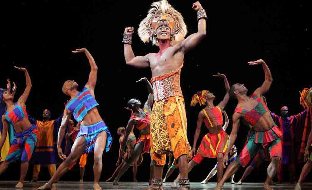 lion-King-roars-back-on-Broward-stage