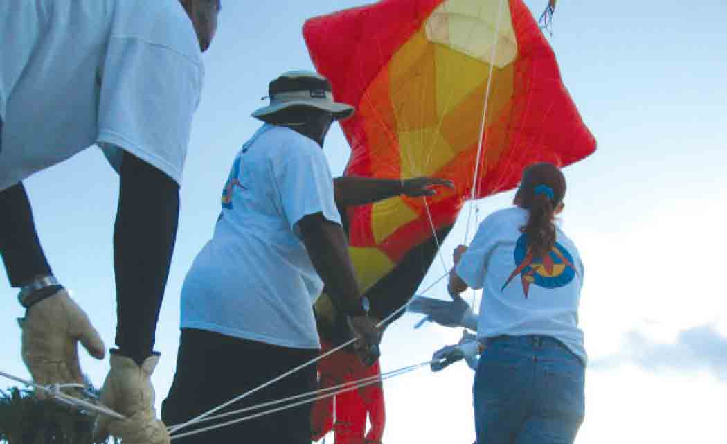 """Kite-Day""-returns-for-its-23rd-season-at-Haulover"