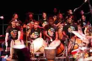 2015_Rhythms-of-Africa-9372-1