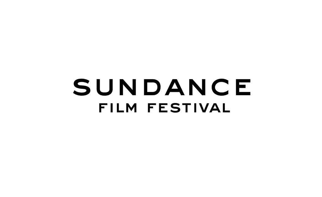 A-look-at-Sundance-Fest-films-coming-to-a-screen-near-you