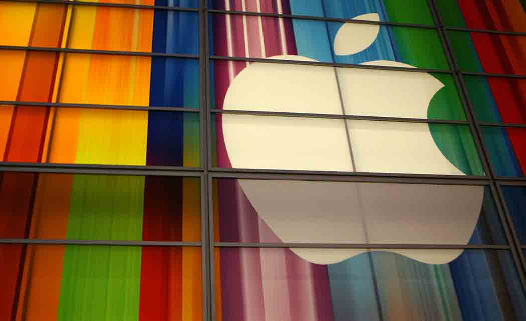 Apple-to-set-up-high-tech-data-hubs-in-Northern-Europe