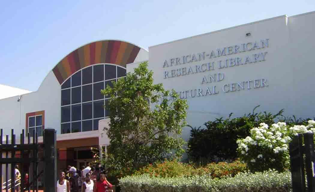 Archives-preserve-Miamiís-Black-History
