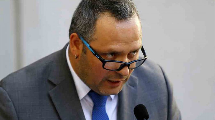 Bachelets-son-resigns-from-charity-amid-loan-scandal