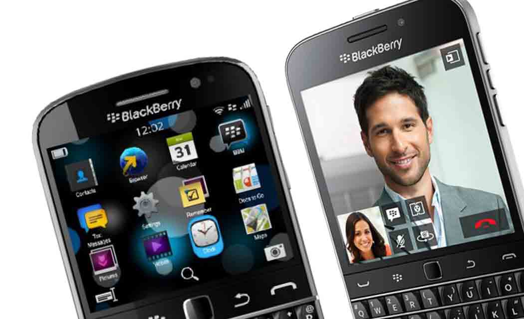 BlackBerry-launches-Classic-in-last-ditch-effort-
