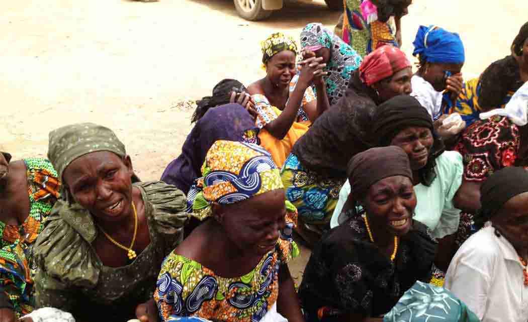 Boko-Haram-kidnaps-hundreds-tells-stories-of-Chibok-girls