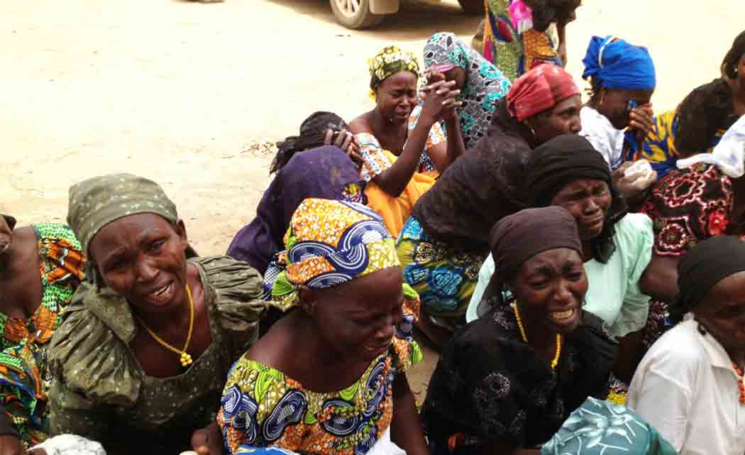 Boko-Haram-kidnaps-hundreds-tells-stories-of-Chibok-girls