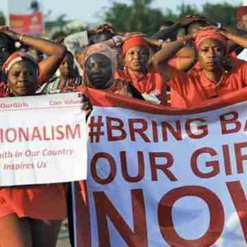 Boko-Haram-reveals-plight-of-hundreds-kidnapped