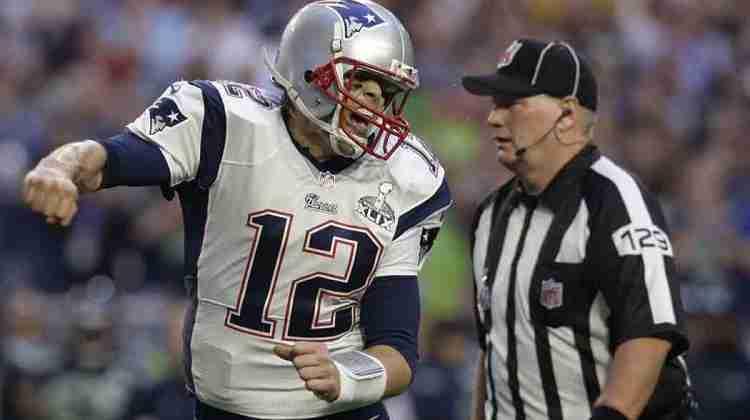 Brady-rallies-Patriots-to-28-24-Super-Bowl-win-over-Seahawks