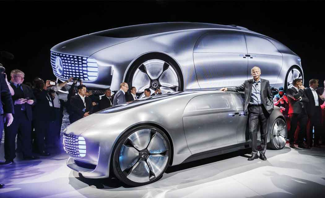 Coming-to-a-car-near-you--auto-technology-at-CES