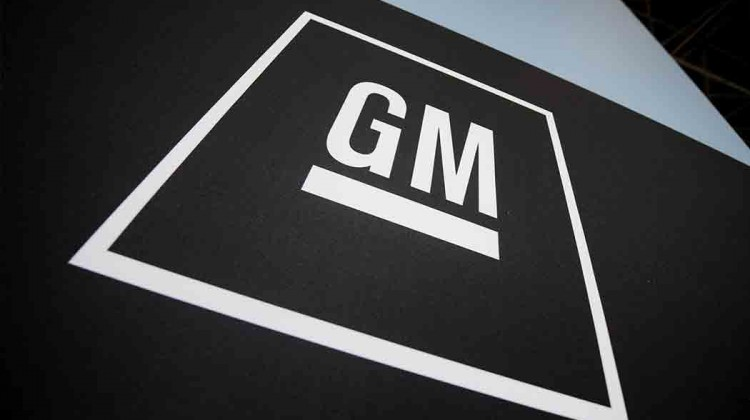 Death-toll-from-GM-ignition-switches-rises-to-at-least-51
