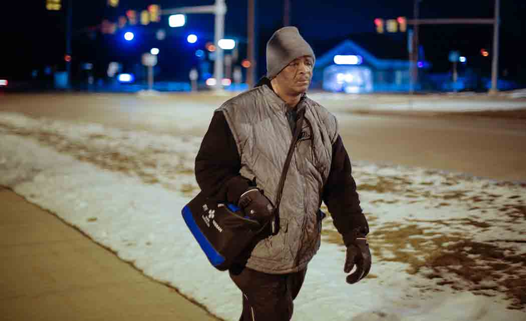 Detroit-mans-21-mile-walking-commute-inspires-nationwide-effort-to-help_2