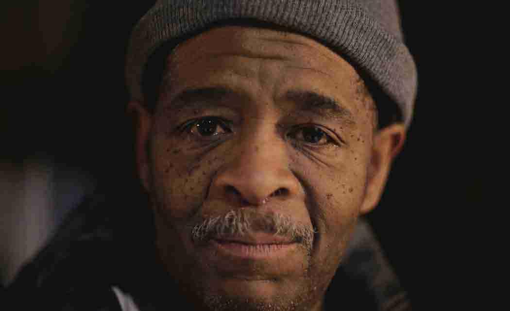 Detroit-mans-21mile-walking-commute-inspires-nationwide-effort-to-help