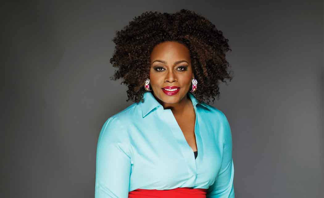 Dianne-Reeves-helps-celebrate-Black-History-Month-in-concert